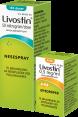 Livostin nesespray og øyedråper for pollenallergi