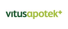 Vitus apotek norge logo